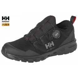 CHAUSSURE HH CHELSEA EVOLUTION BRZ LOW BOA 01