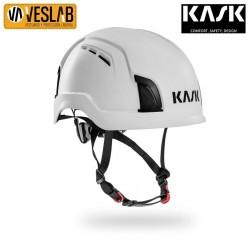 Casco KASK ZENITH AIR - EN 397