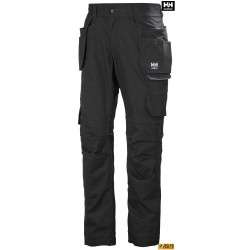 HH MANCHESTER CONSTRUCTION TROUSERS