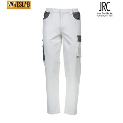 GIOTTO TROUSERS