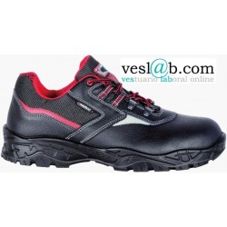 COFRA PRETEX S3 SRC SAFETY SHOES