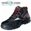 COFRA CUTTER S3 SRC SAFETY BOOTS