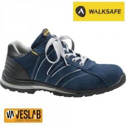WALKSAFE 212 S1P SRC SAFETY TRAINERS
