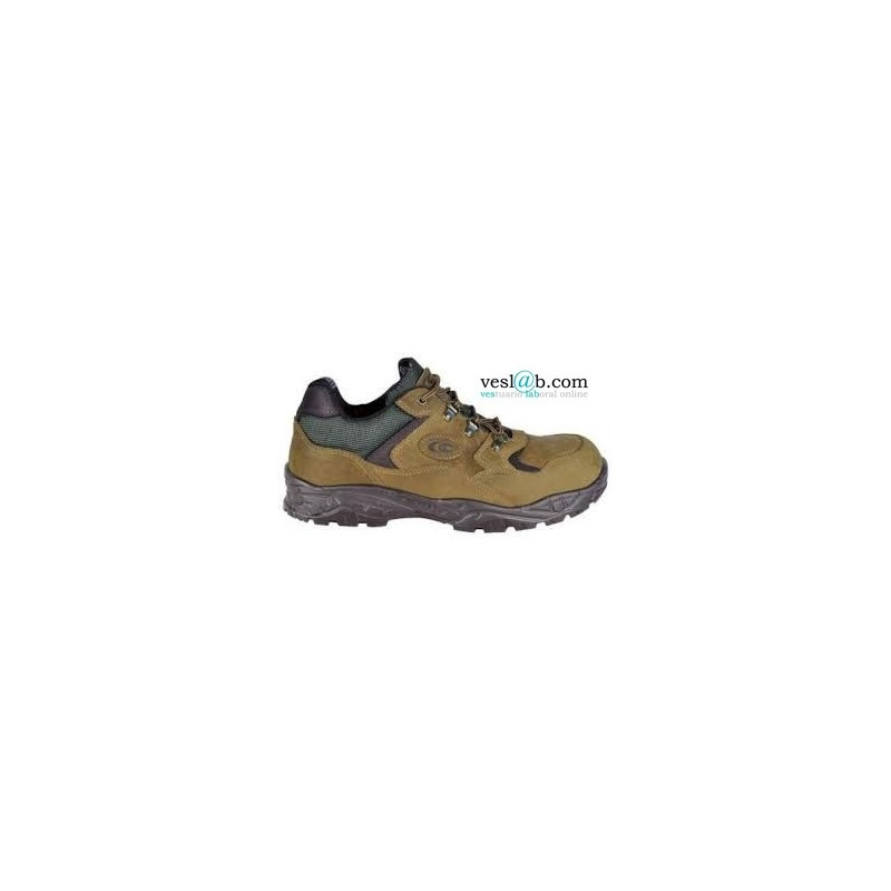 COFRA FLOOD S3 SRC SAFETY SHOES