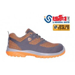START S1P SRC SAFETY SHOES