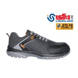 RACY S1P SRC SAFETY SHOES