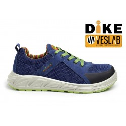 DIKE REFRESH RELOAD S1P SRC SAFETY SHOES