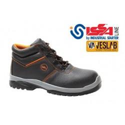 BRENTA S3 SRC SAFETY BOOTS