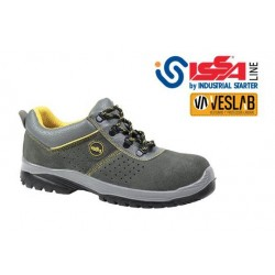 TIRSO S1P SRC SAFETY SHOES