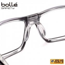 BOLLÉ B808 SAFETY GLASSES
