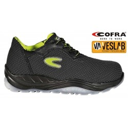 COFRA WODDER S3 SRC SAFETY SHOES