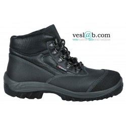 COFRA BRNO S3 SRC SAFETY BOOTS