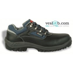 COFRA KOLN S3 SRC SAFETY SHOES