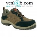 CHAUSSURE COFRA ISTANBUL S3 SRC