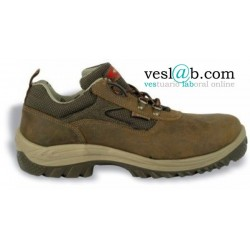 COFRA WATFORD S3 SRC SAFETY SHOES