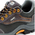 CHAUSSURES MENDI ARES