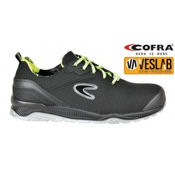 COFRA START ESD S3 SRC SAFETY SHOES
