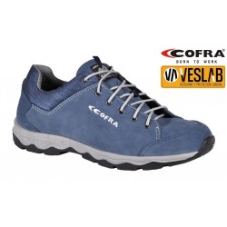 CHAUSSURE TRAIL RUNNING RIVER (Non-securité)