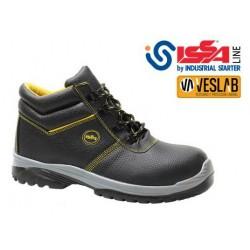 JUCAR S1P SRC SAFETY BOOTS