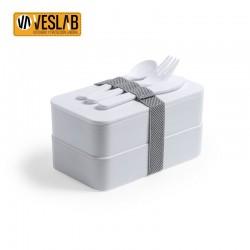 LUNCH BOX SET 2