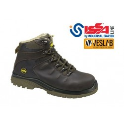 ISSA FALCON S3 SRC SAFETY BOOTS