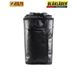 BACKPACK 30 liters