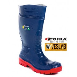 COFRA TYPHOON S5 SRC SAFETY BOOTS