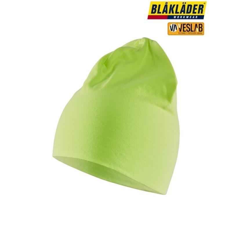 ELASTIC HAT