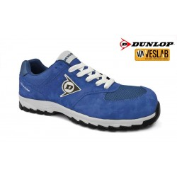 DUNLOP FLYING ARROW SAFETY SHOES