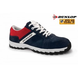 DUNLOP STREET REPONSE SAFETY SHOES