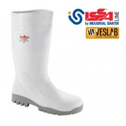 BOTES ISSA FORT S4 SRC