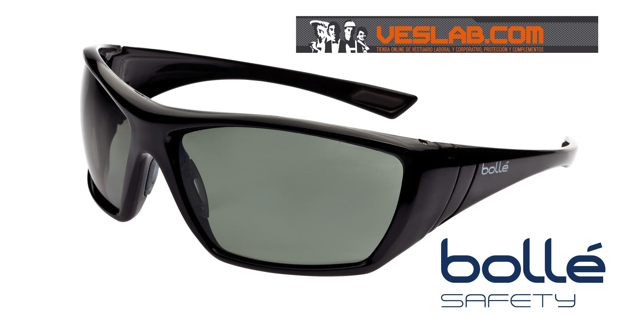 f52bf72337 gafas-bolle-cobra.jpg
