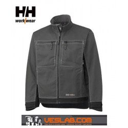 CAZADORA HELLY HANSEN WEST HAM