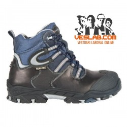 COFRA GAUGUIN S3 WR SRC GORE-TEX SAFETY BOOTS