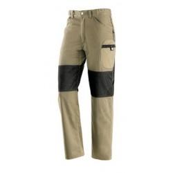 Pantalons NWNweri TEKNO