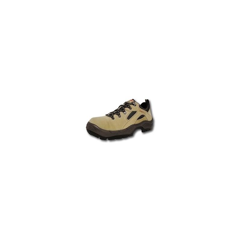 Shoes Grafito Panter Shoes Safety S1p Panter S1p Grafito Panter Grafito Safety nxIwf4qg