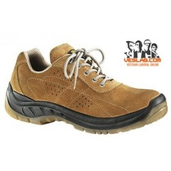 SKL 796 S1P SAFETY SHOES
