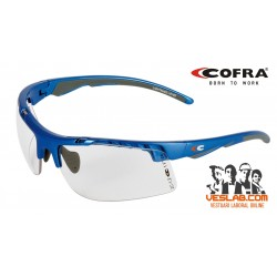 GAFAS COFRA LIGHTING