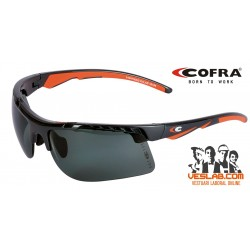 GAFAS COFRA LIGHTING POLARIZADAS
