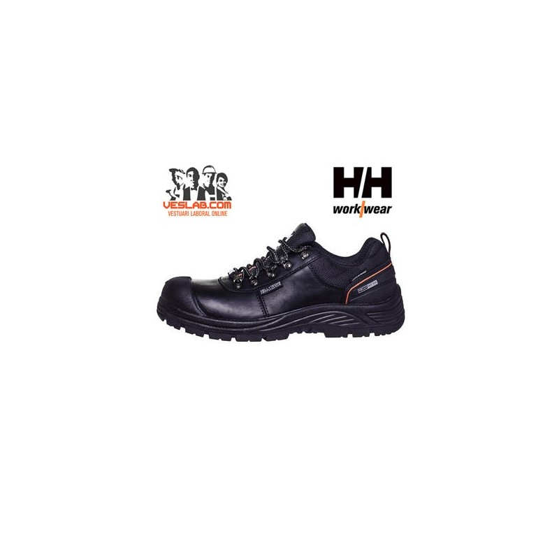 CHAUSSURE HELLY HANSEN CHELSEA LOW