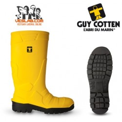 BOTAS DE AGUA GUY COTTEN ULTRALITE