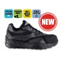 COFRA AMORTIZE S3 CI SRC SAFETY TRAINERS