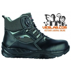 COFRA SHODEN S3 CI SRC SAFETY BOOTS