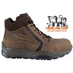 COFRA ESALEN S3 CI SRC SAFETY BOOTS