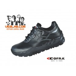 COFRA LISSOME S3 CI SRC SAFETY TRAINERS