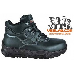 COFRA BOLSTER S3 CI SRC SAFETY BOOTS