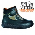 COFRA DHANU GORE-TEX S3 WR CI SRC SAFETY BOOTS