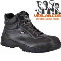 COFRA PATH S3 SRC SAFETY BOOT