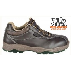 COFRA GUIDE S3 SRC SAFETY TRAINERS