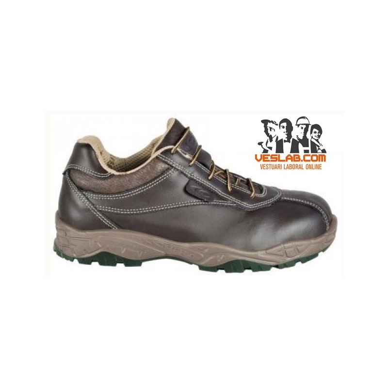 CHAUSSURE COFRA GUIDE S3 SRC